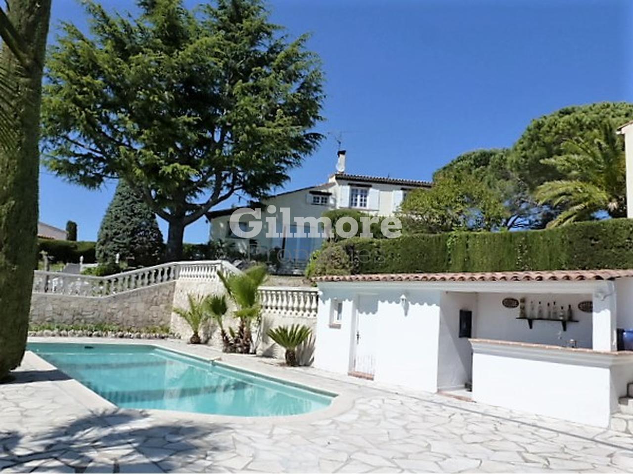 Offres de vente Maison Colomars (06670)