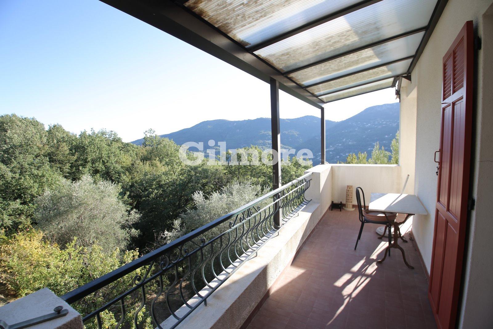 Offres de vente Villa Contes (06390)