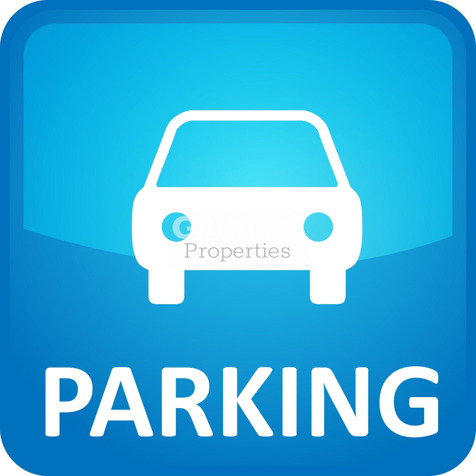 Offres de vente Parking Nice (06300)