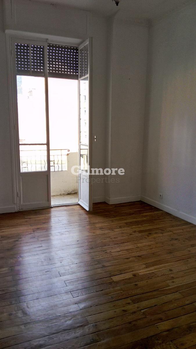 Offres de location Appartement Nice (06300)
