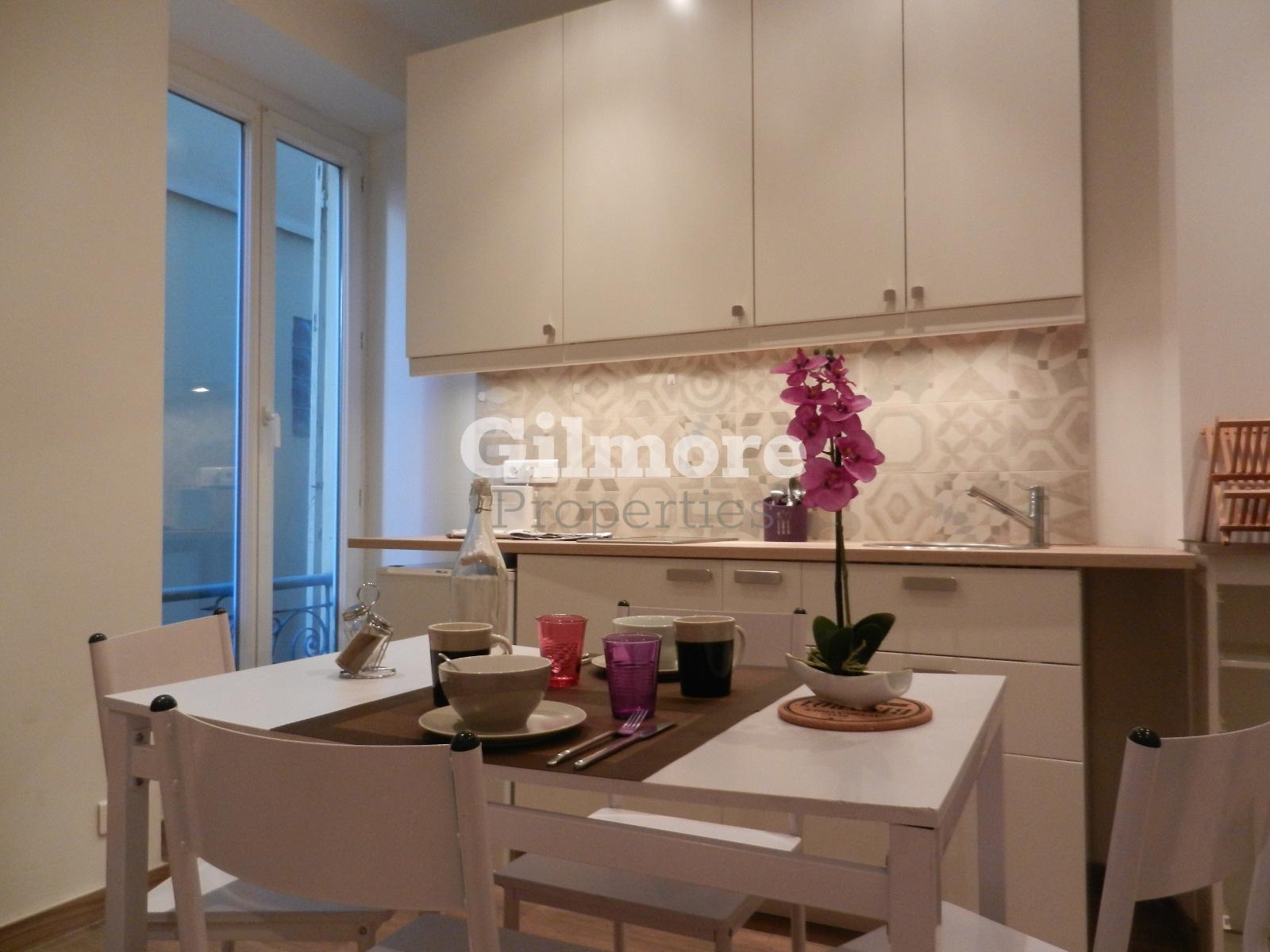 Offres de location Appartement Nice (06100)
