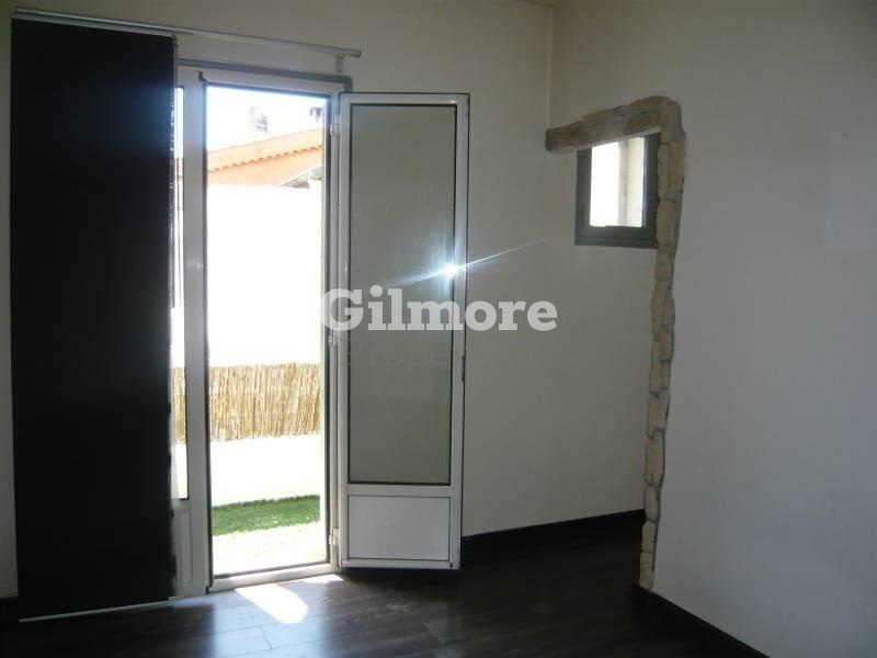 Offres de location Appartement Contes (06390)