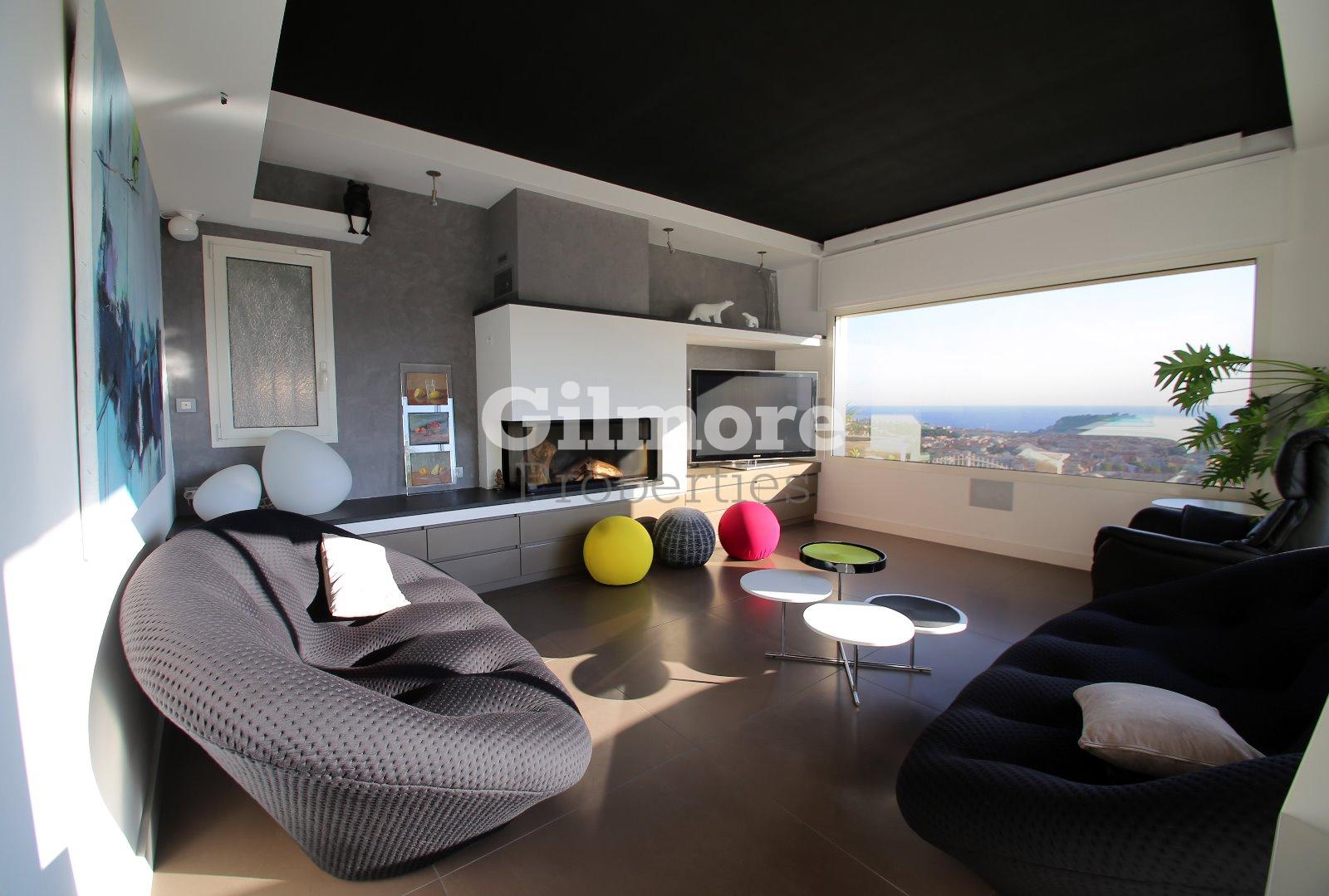 Offres de vente Villa Nice (06300)